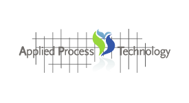 Applied Process Technology