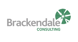 Brackendale Consulting