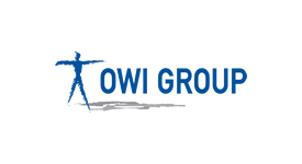 OWI Group