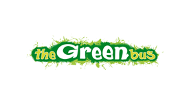 The Green Bus