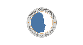 Twan Foundation